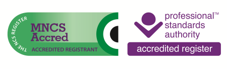 MNCS Accredited Registrant
